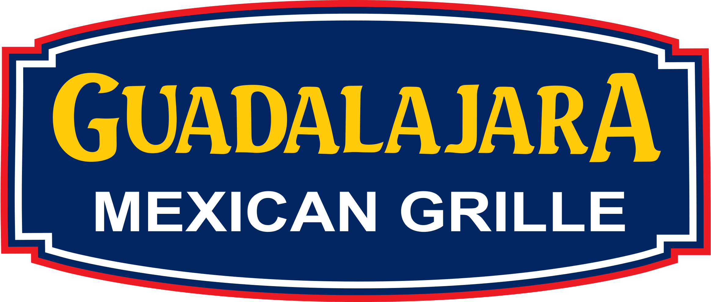 Delivery – Guadalajara Restaurants
